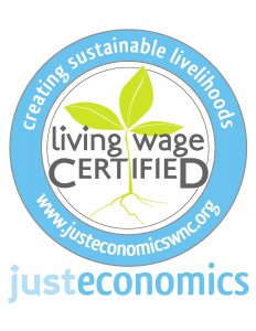 Living Wage Certification Logo JPG