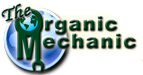 The Organic Mechanic