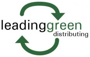 LeadingGreenLogo