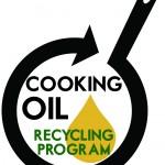 COR Program Logo