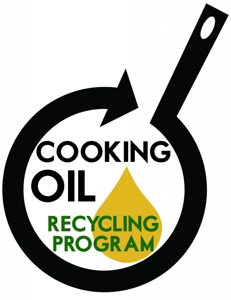 COR Program Logo