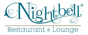 Nightbell_Logo_Color