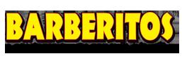 logo-eb9587039b32e6f040aa2ef9fc2d13df